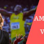 Amy Cuddy - Testbeszédünk alakítja, hogy kik vagyunk