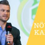 Kannaway Európában gyorsan növekszik és már 40,000 forgalmazójuk van