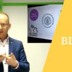 Novák Bence a HLBS top vezetője új cég élén: BlockBen