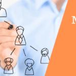 Minden amit az MLM kompenzációs / kifizetési tervekről tudni érdemes