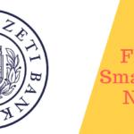 MNB figyelmeztetés a Smart Crypto Note (SCN) kriptovaluta MLM cégre