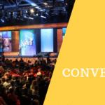 5000 résztvevővel tartották meg a Kyani Convention-t Salt Lake City-ben