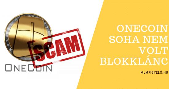 A OneCoin-ban soha nem volt blokklánc | Konstantin Ignatov a tárgyalás végégi börtönben marad
