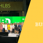 2019. 09.21-én tatották a HLBS BUSINESS DAY-t