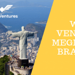 A WorldVentures Brazíliába terjeszkedik