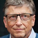 Minden, ami Bill Gates