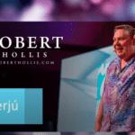 Robert Hollisaz 53 millió dolláros ember - MLMSiker Interjú