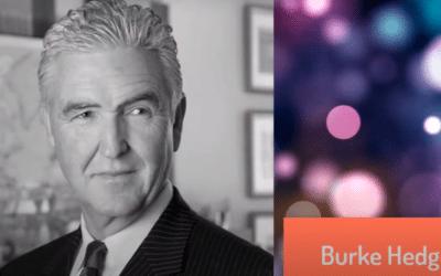 Burke Hedges – MLMSiker interjú