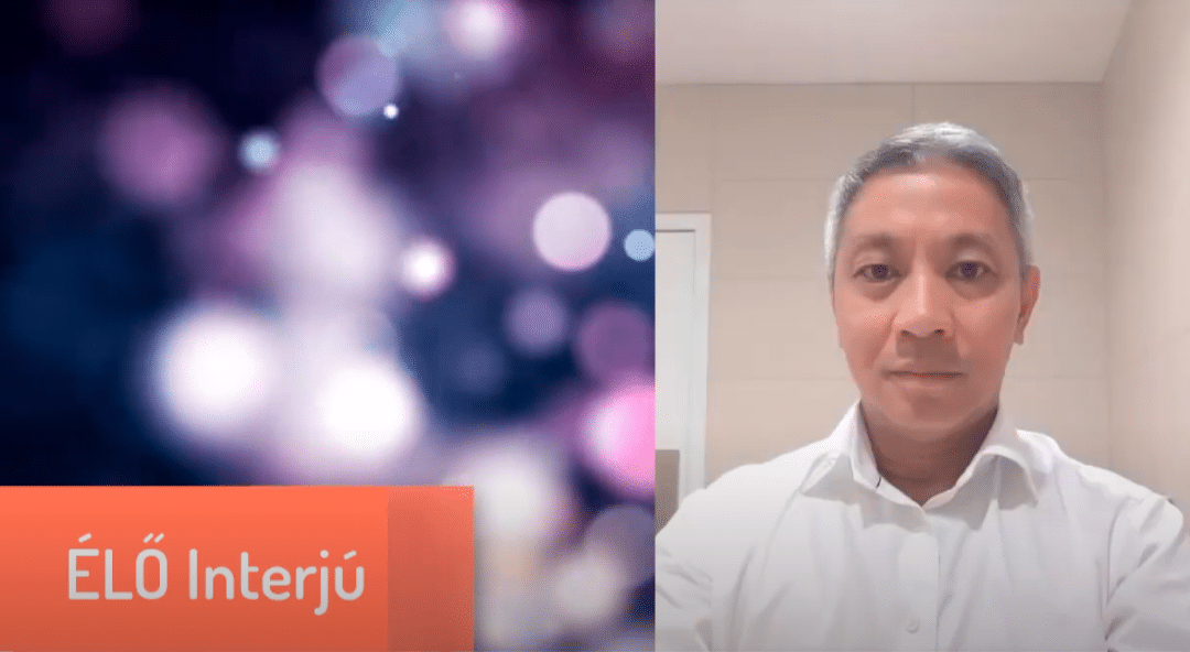 Ken Seto – MLMSiker interjú