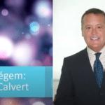 Dale Calvert – MLMSiker interjú
